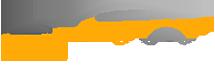 ECUDecoder Tools Online Logo